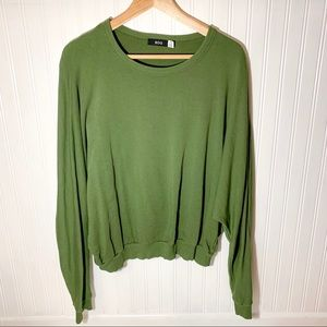 BDG Urban Outfitters Dolman Pullover